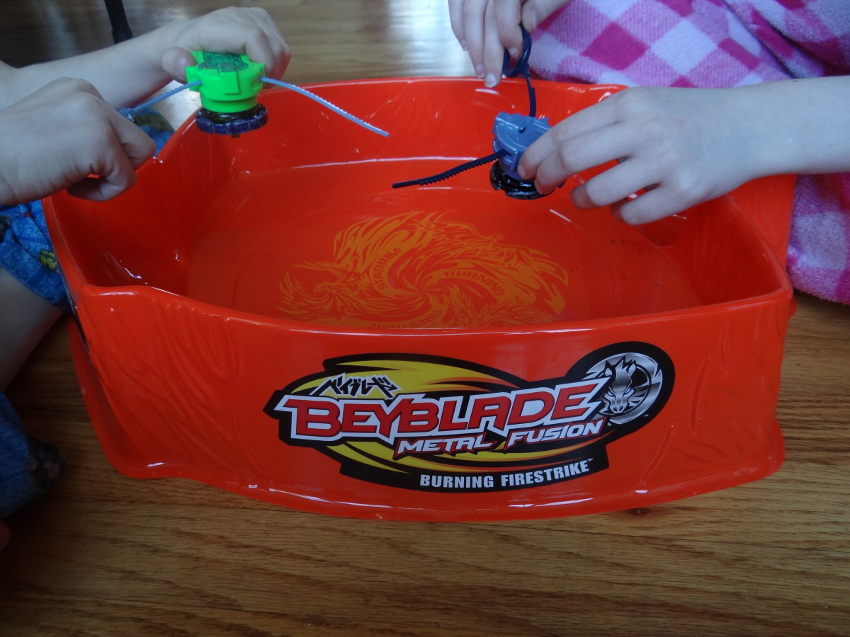 beyblade-review