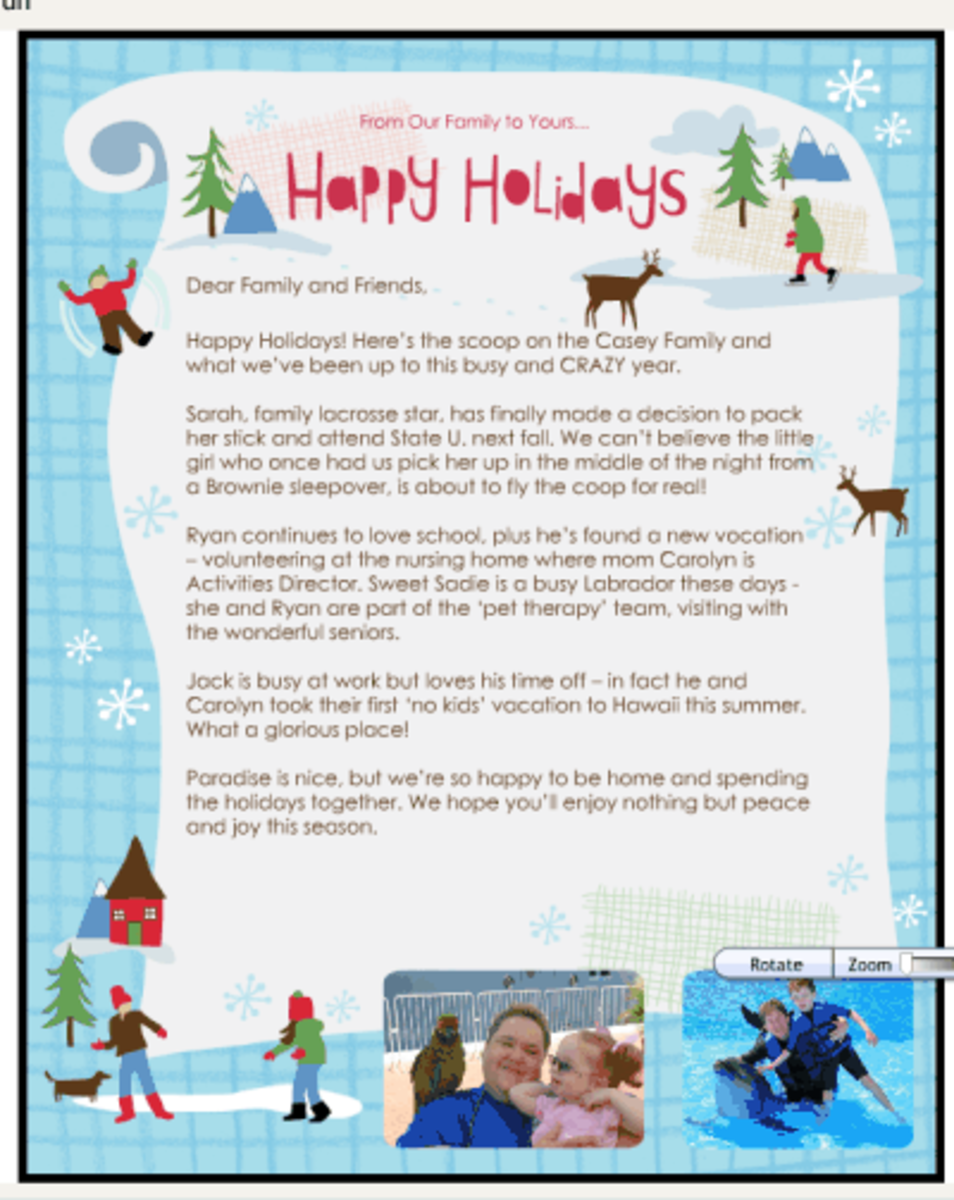 how-to-create-an-electronic-christmas-letter-with-smilebox