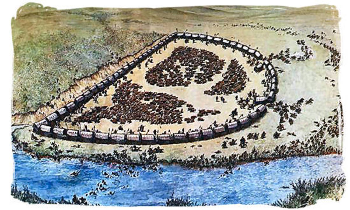 http://www.south-africa-tours-and-travel.com/battle-of-blood-river.html