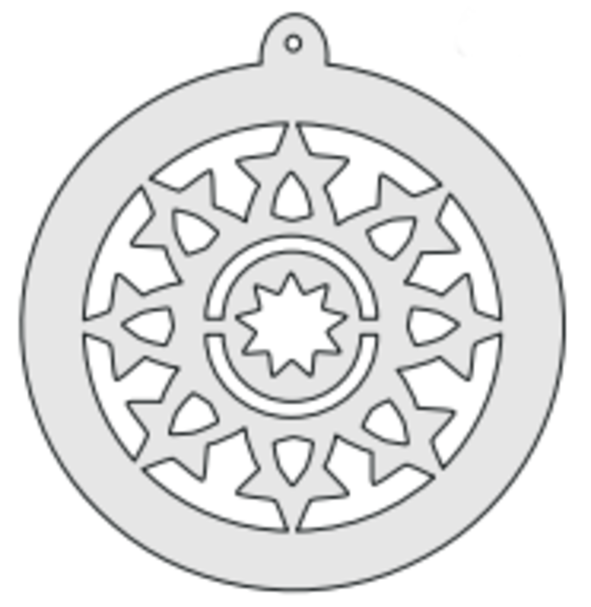 free-scroll-saw-patterns-christmas-ornaments