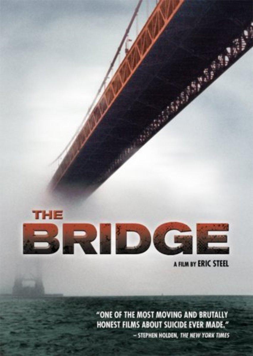 The Bridge (2006) poster