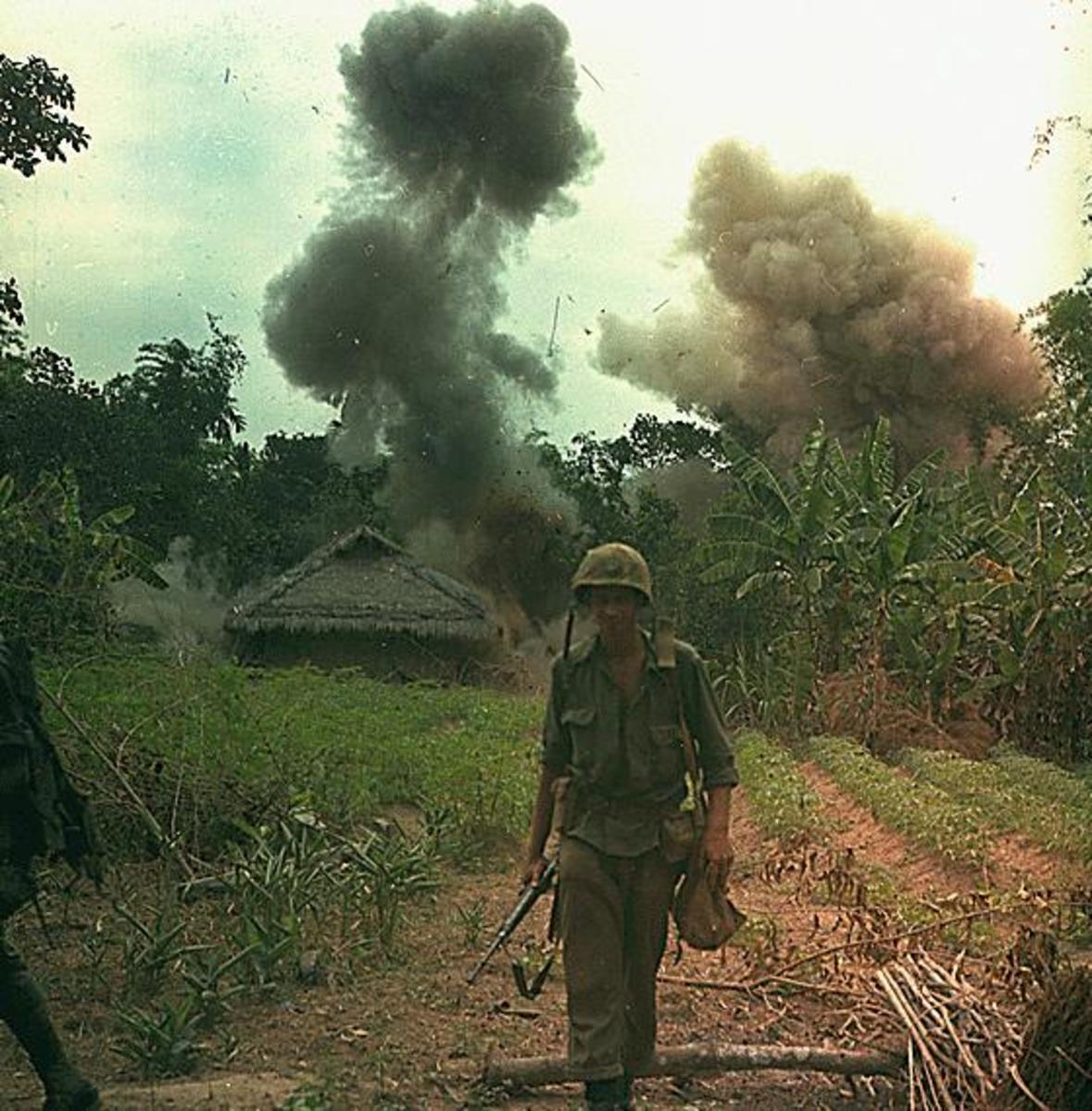 we-were-soldiers-history-film-guide