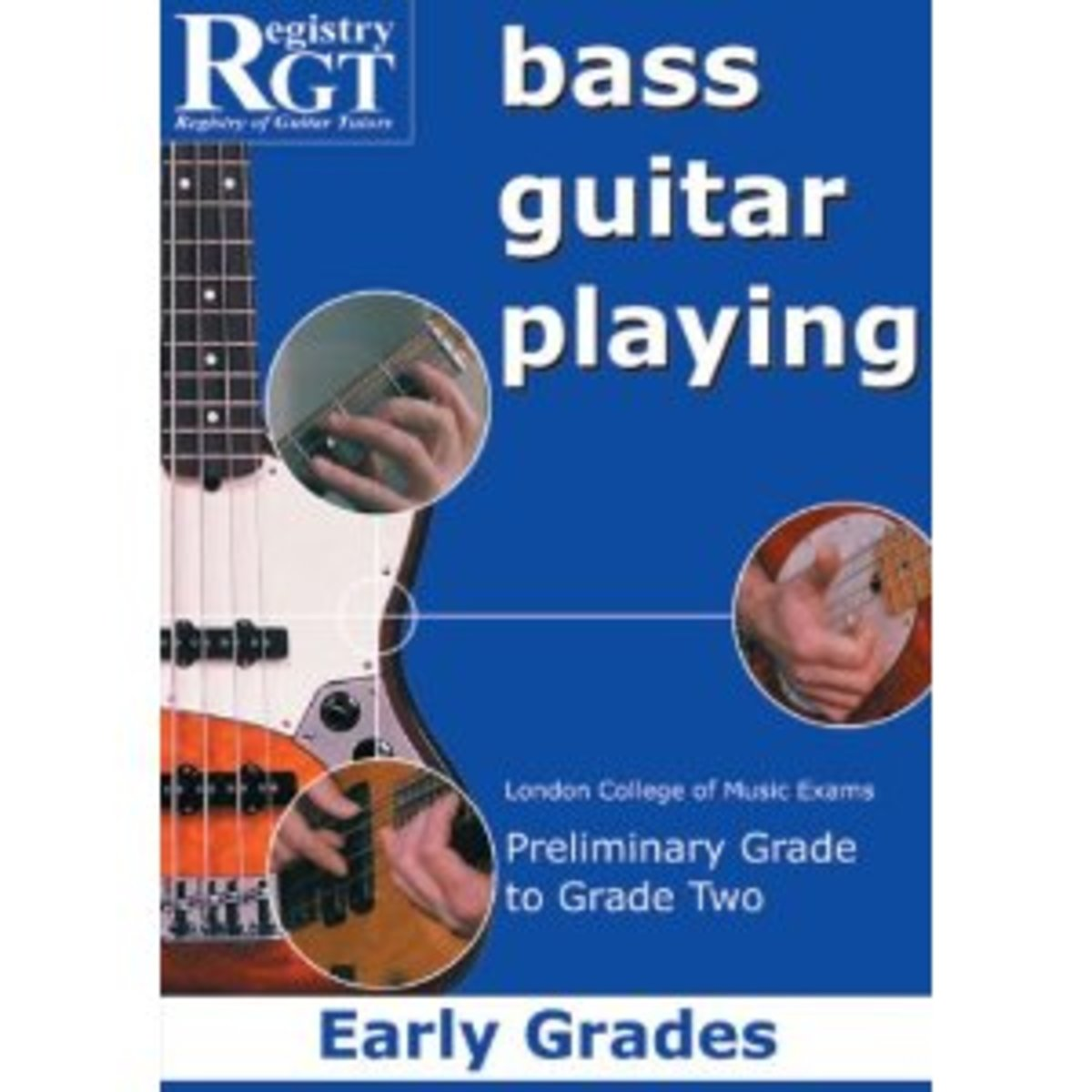 bass-guitar-101