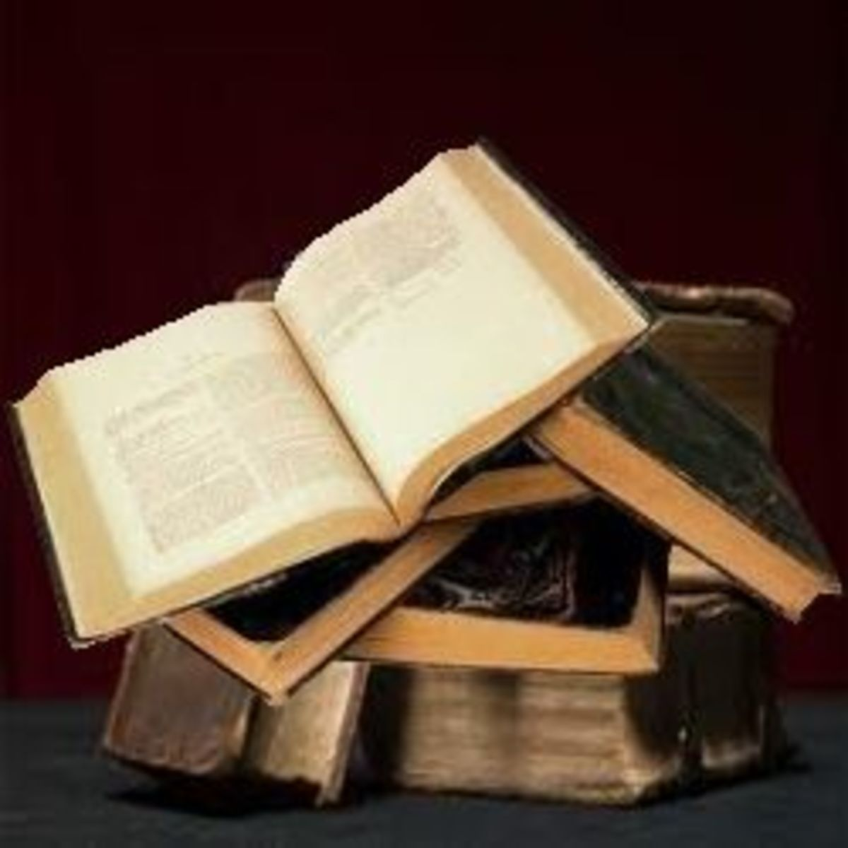old-books-on-witchcraft