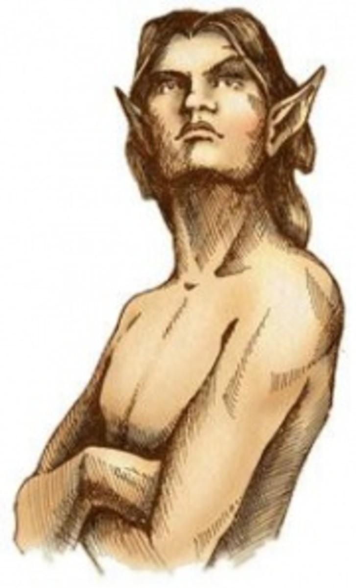 bosmer-race-in-skyrim-the-elder-scrolls-v