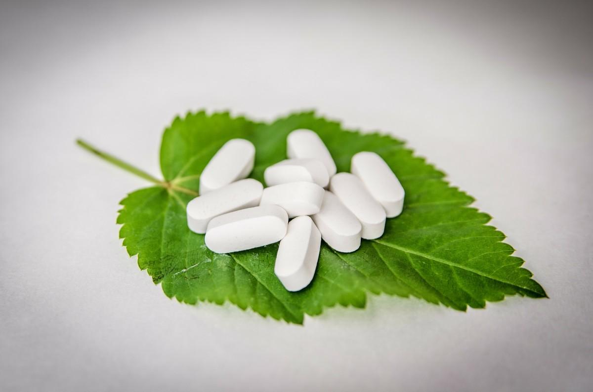 Does Lipo-flavonoid Work for Tinnitus?