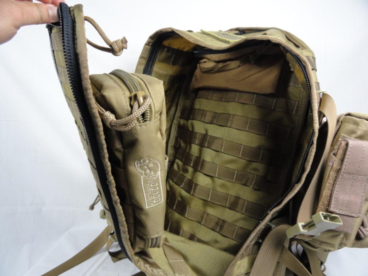kifaru-marauder-tactical-pack