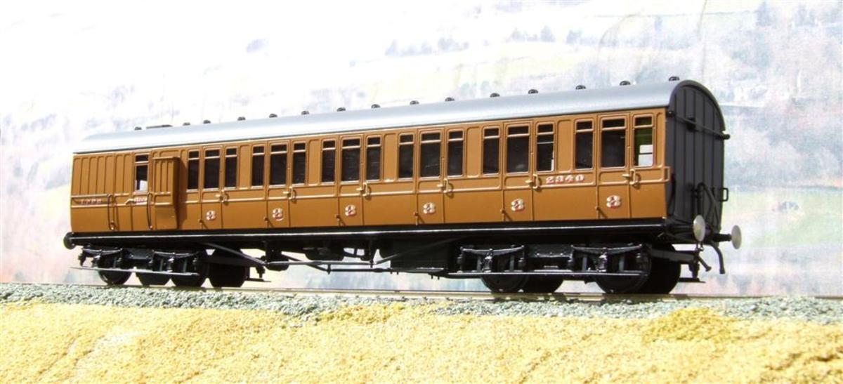 1908 Bain 1908 all third Dgm D149
