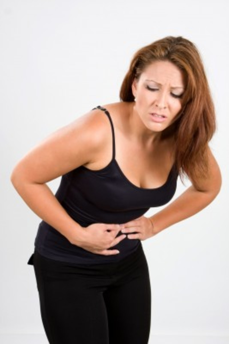 period-pain-relief-menstrual-cramps-relief