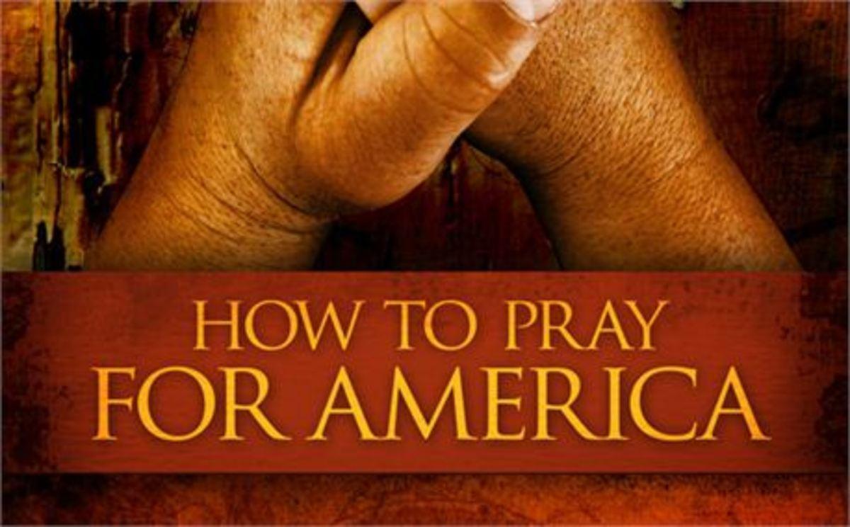 praying-through-the-new-year