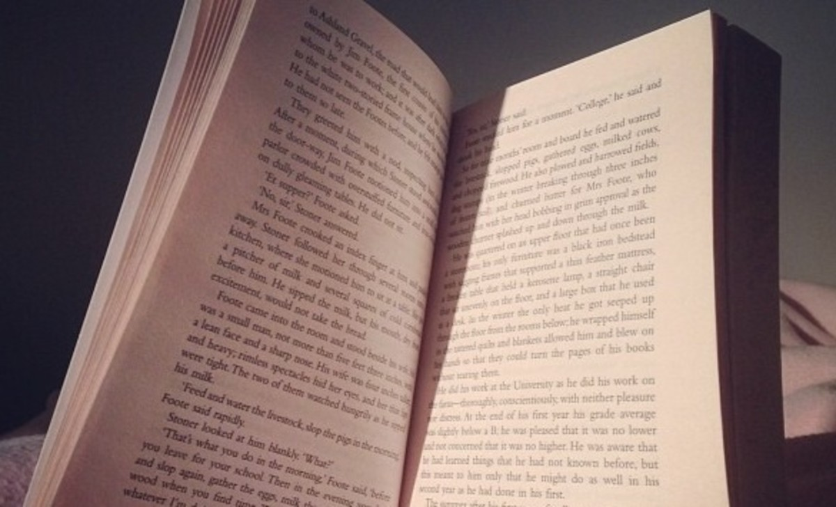reading-is-the-key-to-success