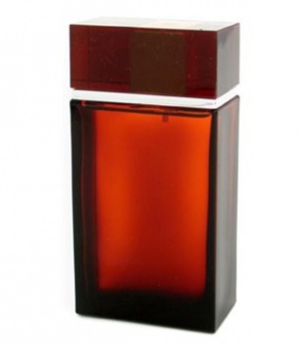 best-mens-fragrances-for-night-life