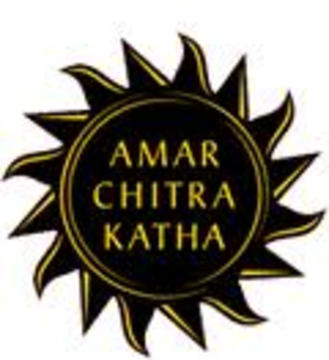 indias-comics-based-on-mythology-and-history-in-english-language-amar-chitra-katha-meaning-immortal-picture-stories