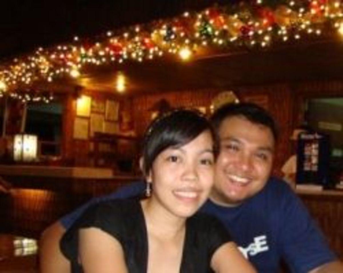 my-ex-boyfriend-is-now-my-husband