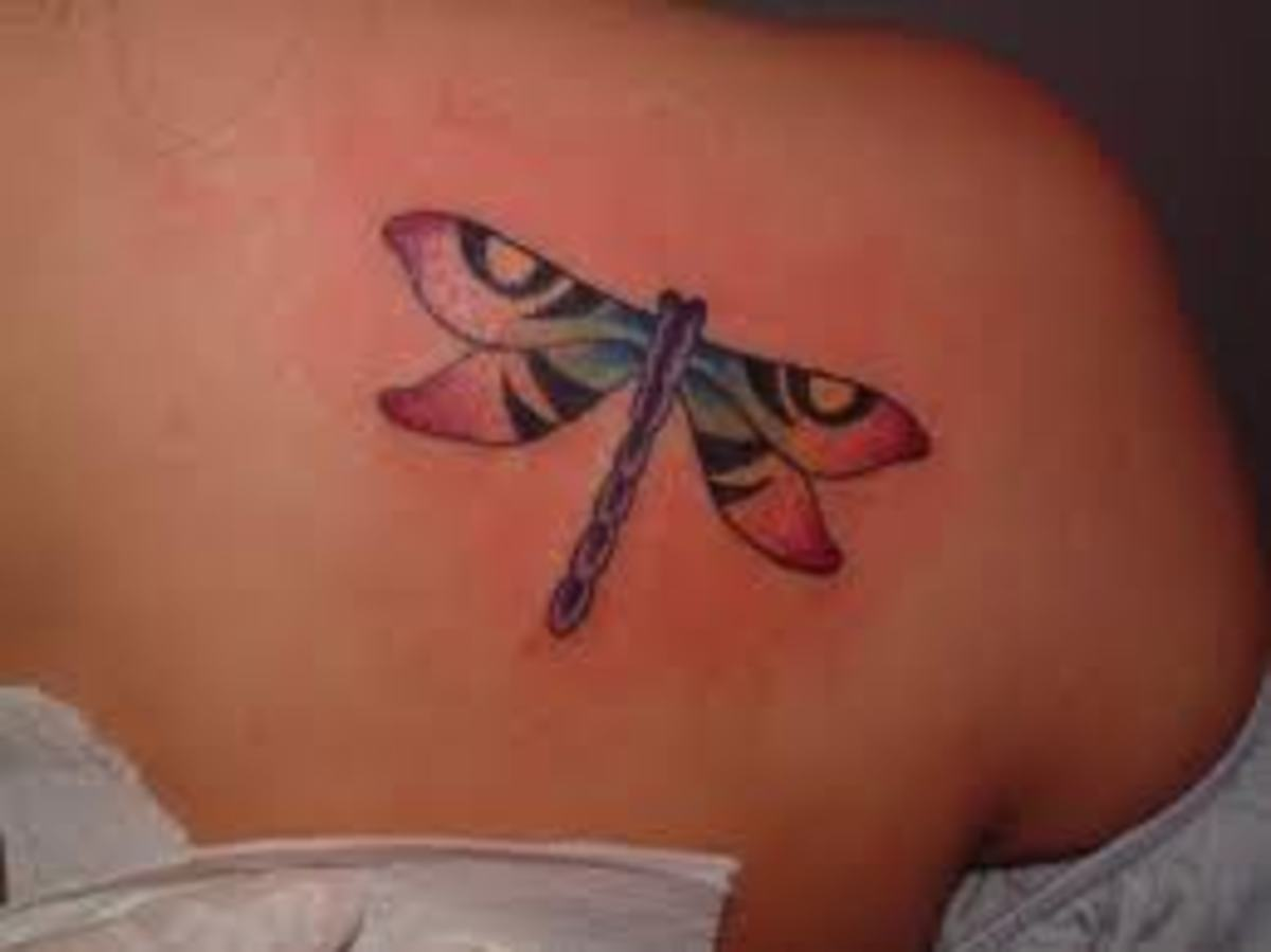 dragonfly-tattoos-and-dragonfly-tattoo-meanings-beautiful-dragonfly-tattoo-ideas-and-designs