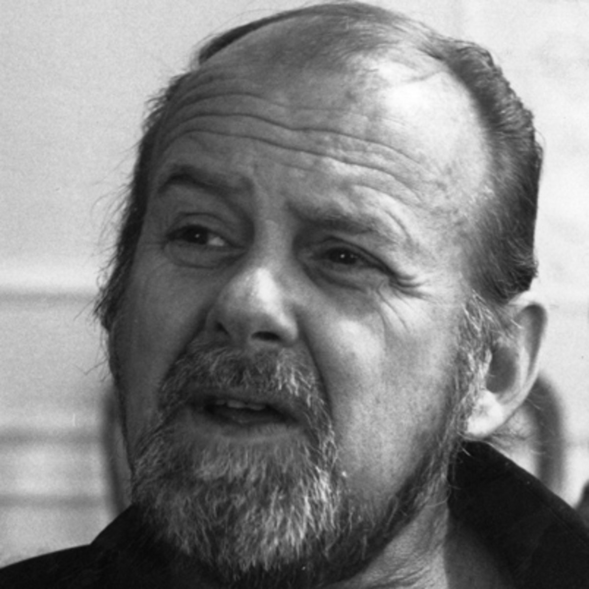 Your Fairy Godfather's Guide to Bob Fosse's