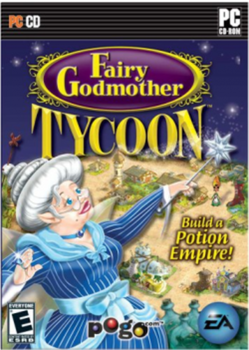 fairy-godmother-tycoon