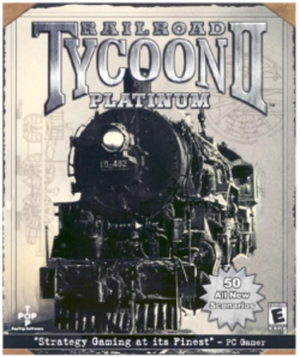 railroad-tycoon-2-platinum