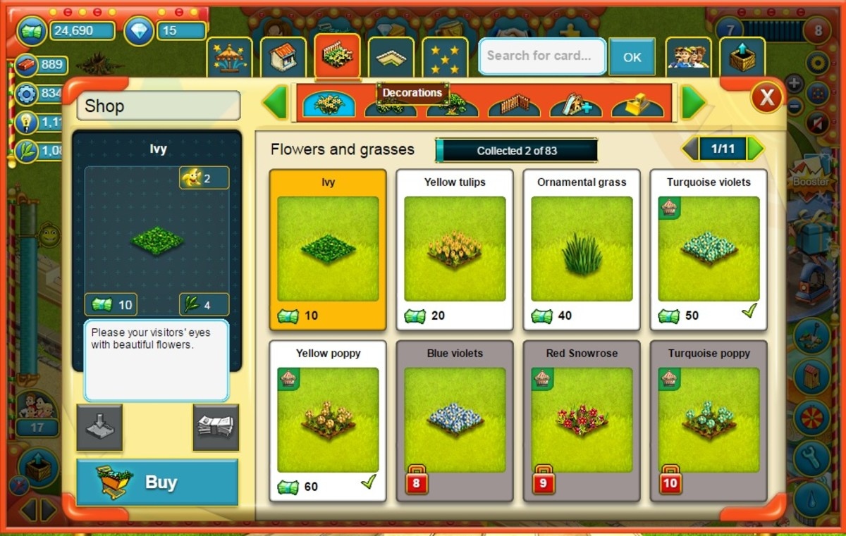 wildlife park 2 ultimate edition download