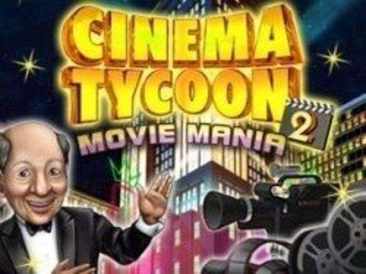 cinema-tycoon-2