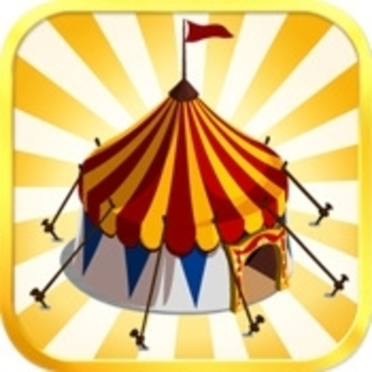 carnival-tycoon