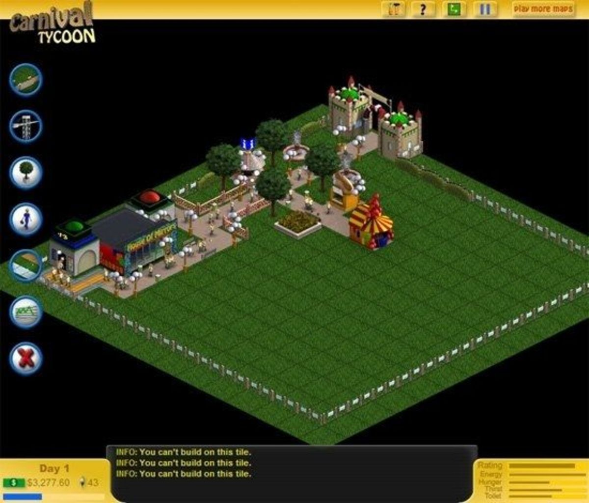 carnival-tycoon-game