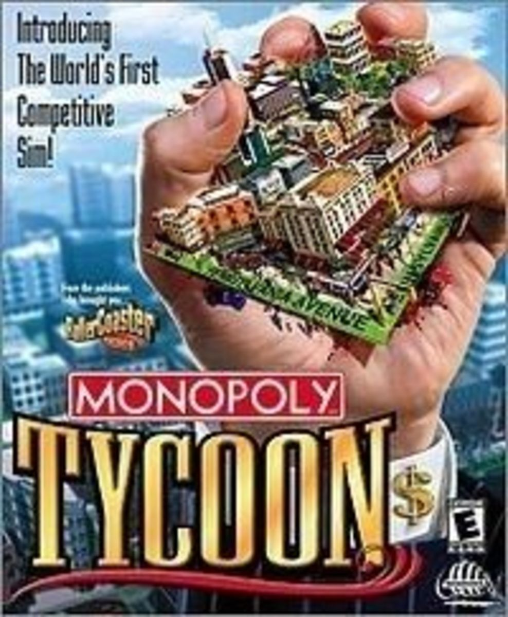 monopoly-tycoon