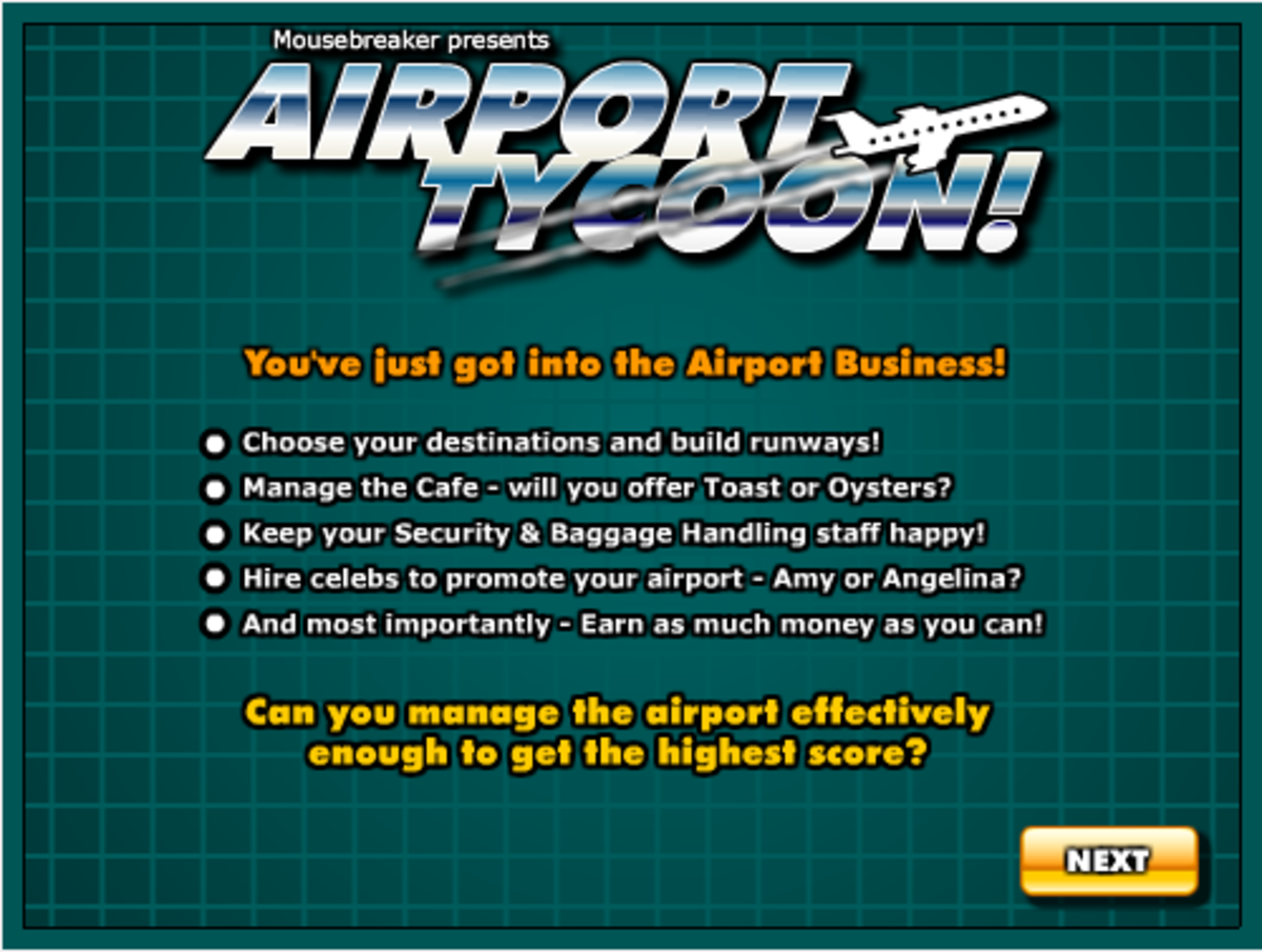 airport-tycoon-game