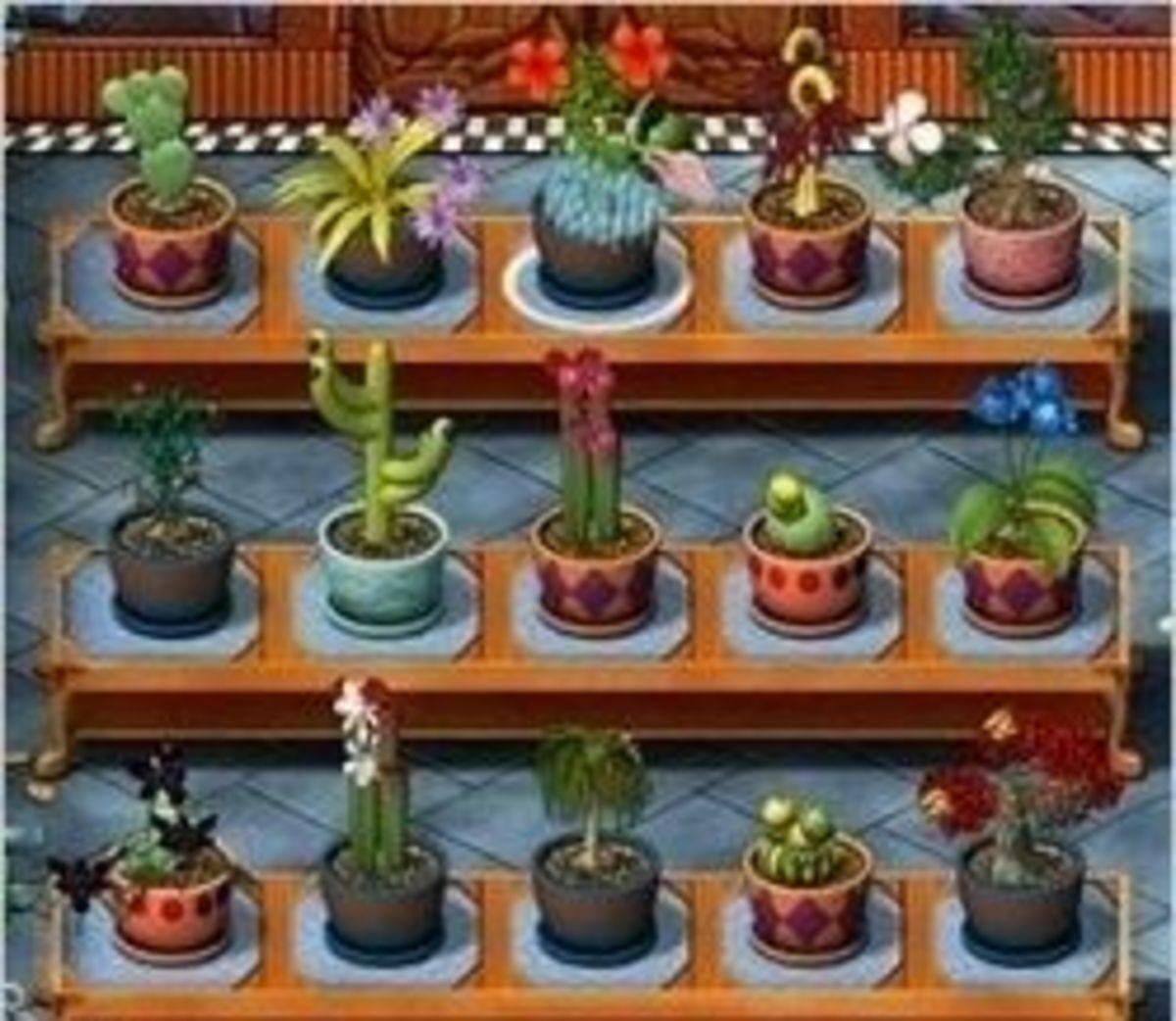 plant-tycoon