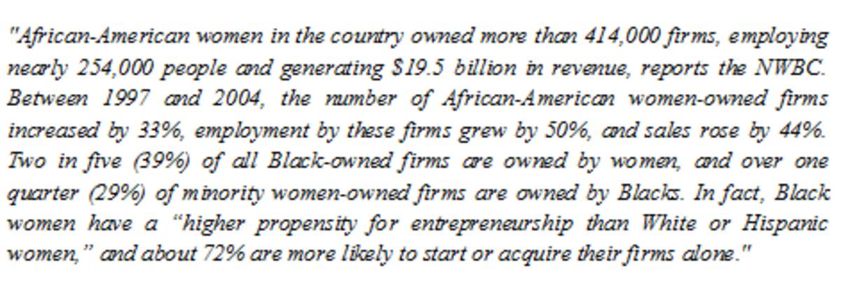 famous-black-women-entrepreneurs