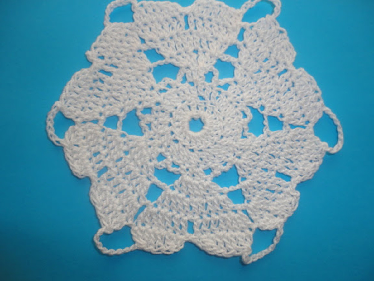 free-thread-crochet-patterns-antique-vintage-and-contemporary