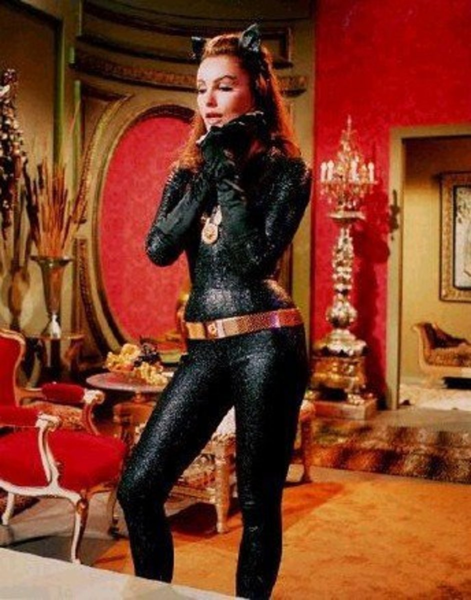 who-was-the-sexiest-catwoman-in-film-television