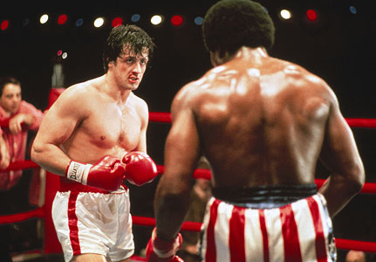 rocky-facts-a-look-behind-one-of-the-most-inspirational-movies-ever-rocky