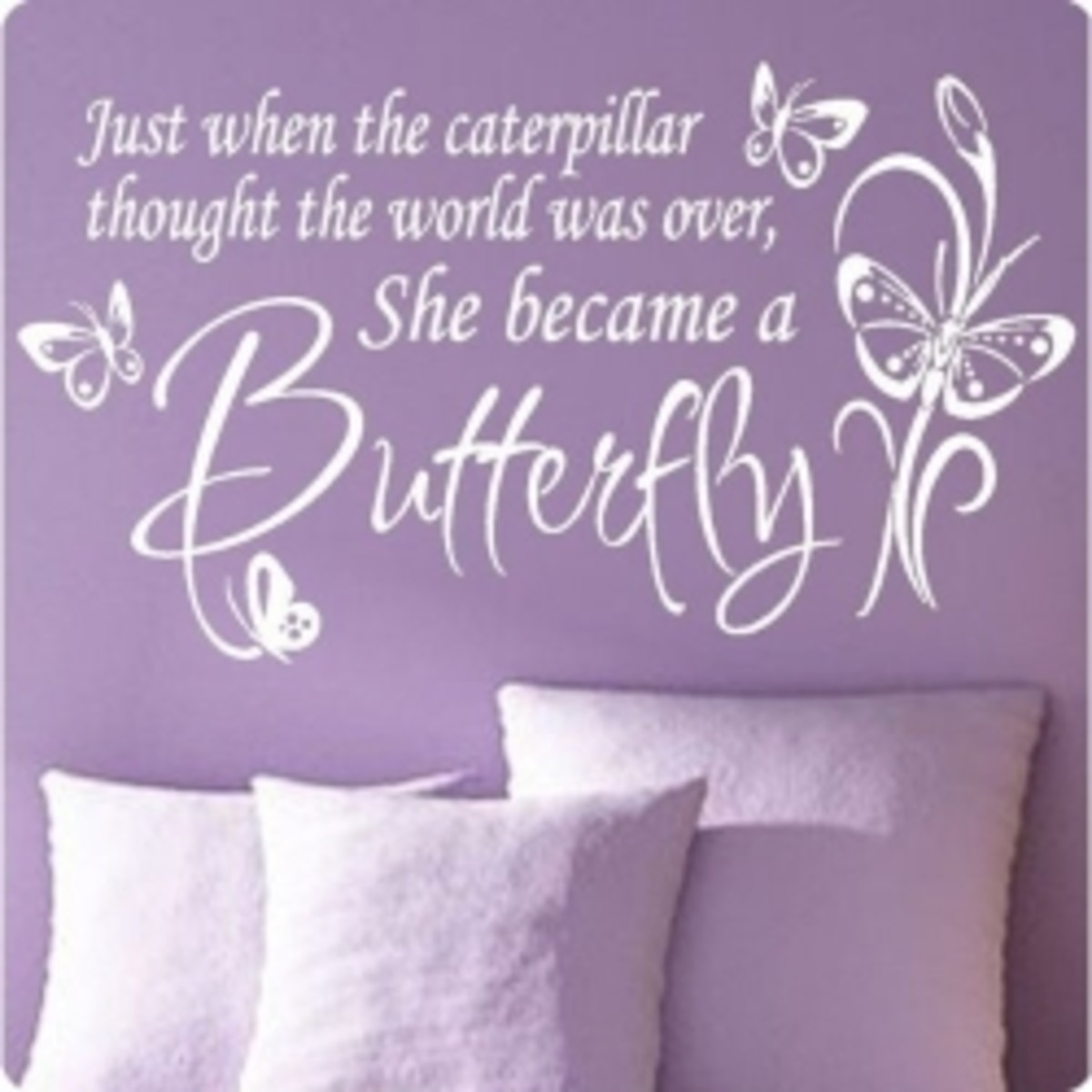 wall-quotes-for-girls-rooms