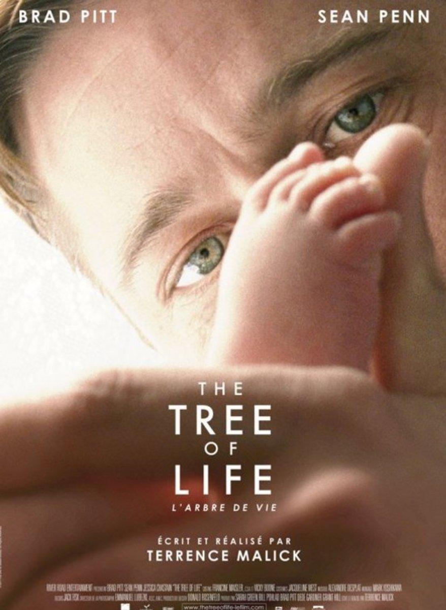 Tree of Life (2011)