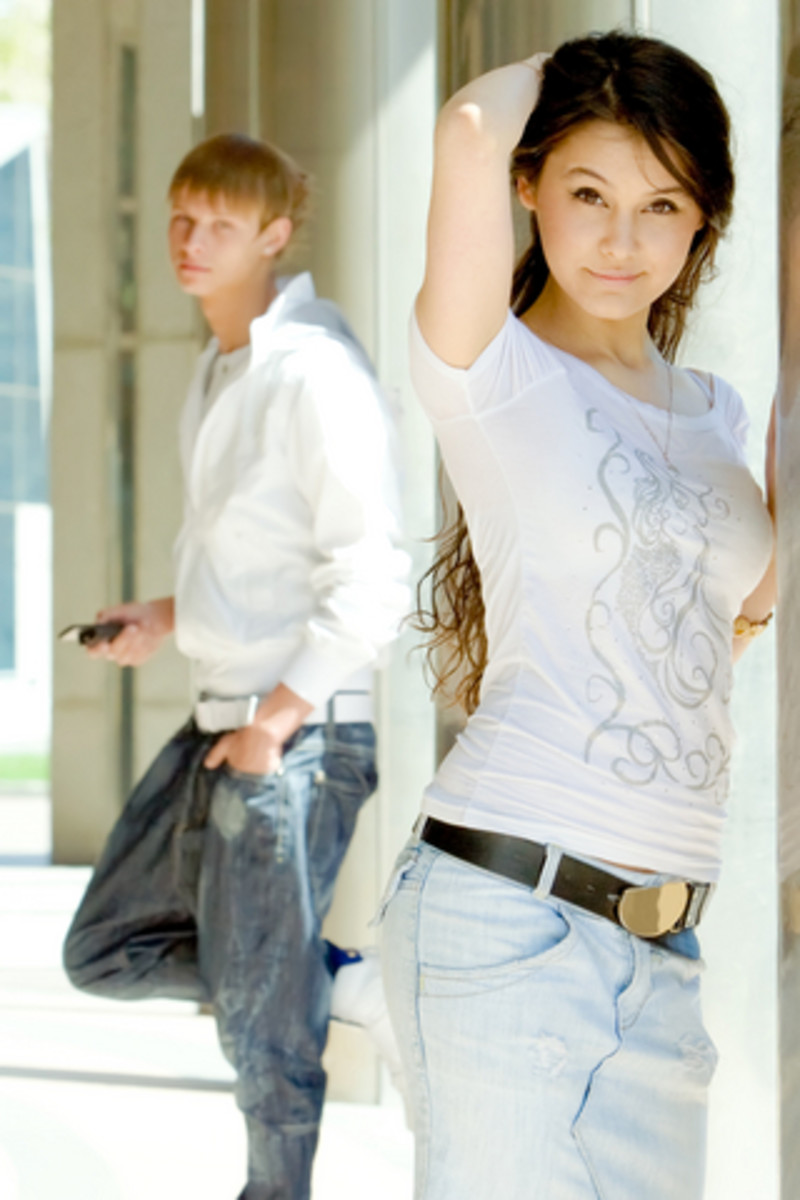 what-can-i-do-about-my-adolescents-poor-posture