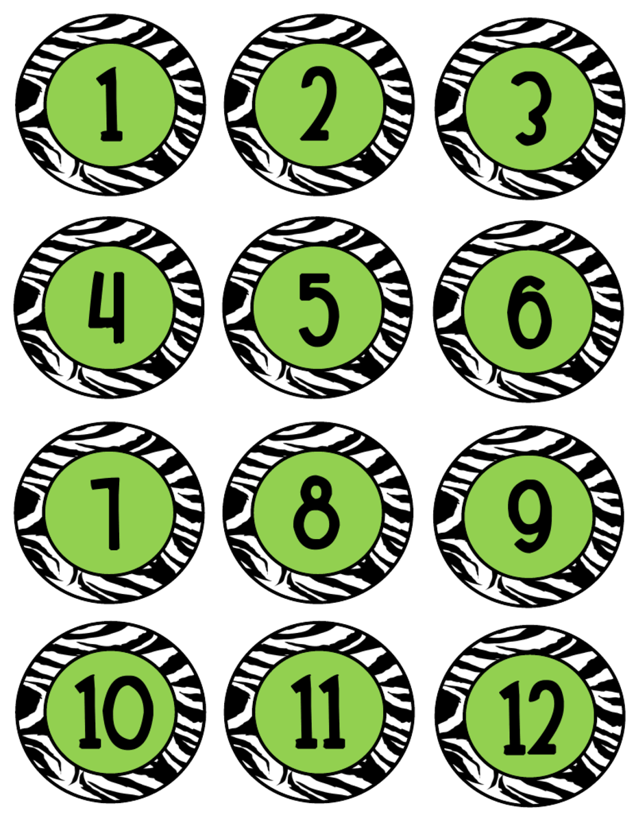 a-tribute-to-little-green-circles