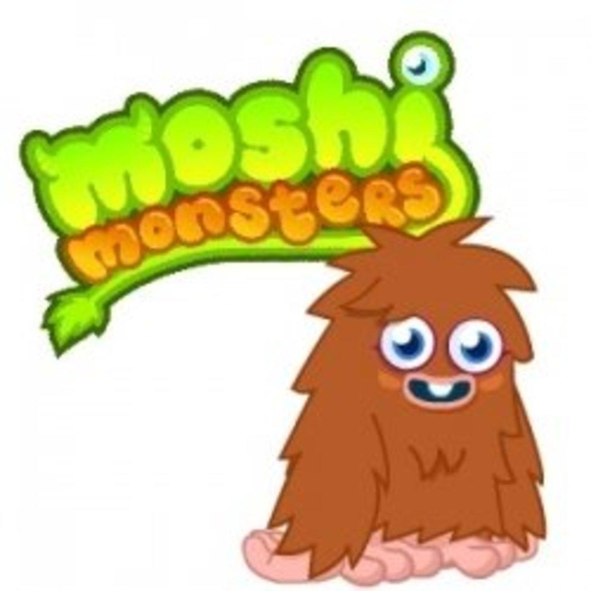 how to get free moshi monsters membership 2016