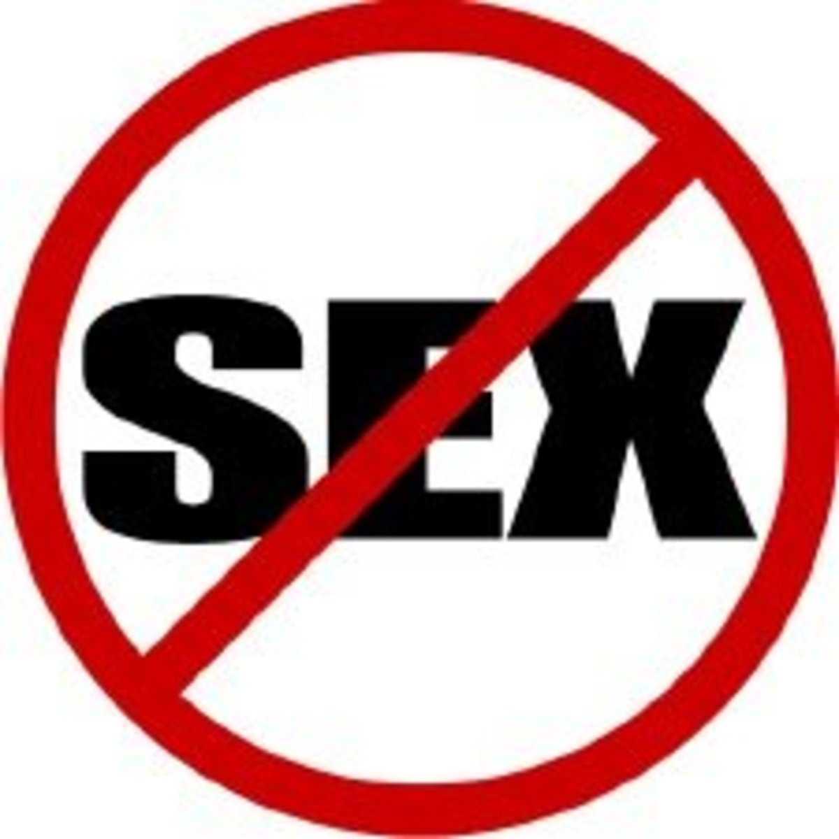 Why do people stay in Sexless Marriages