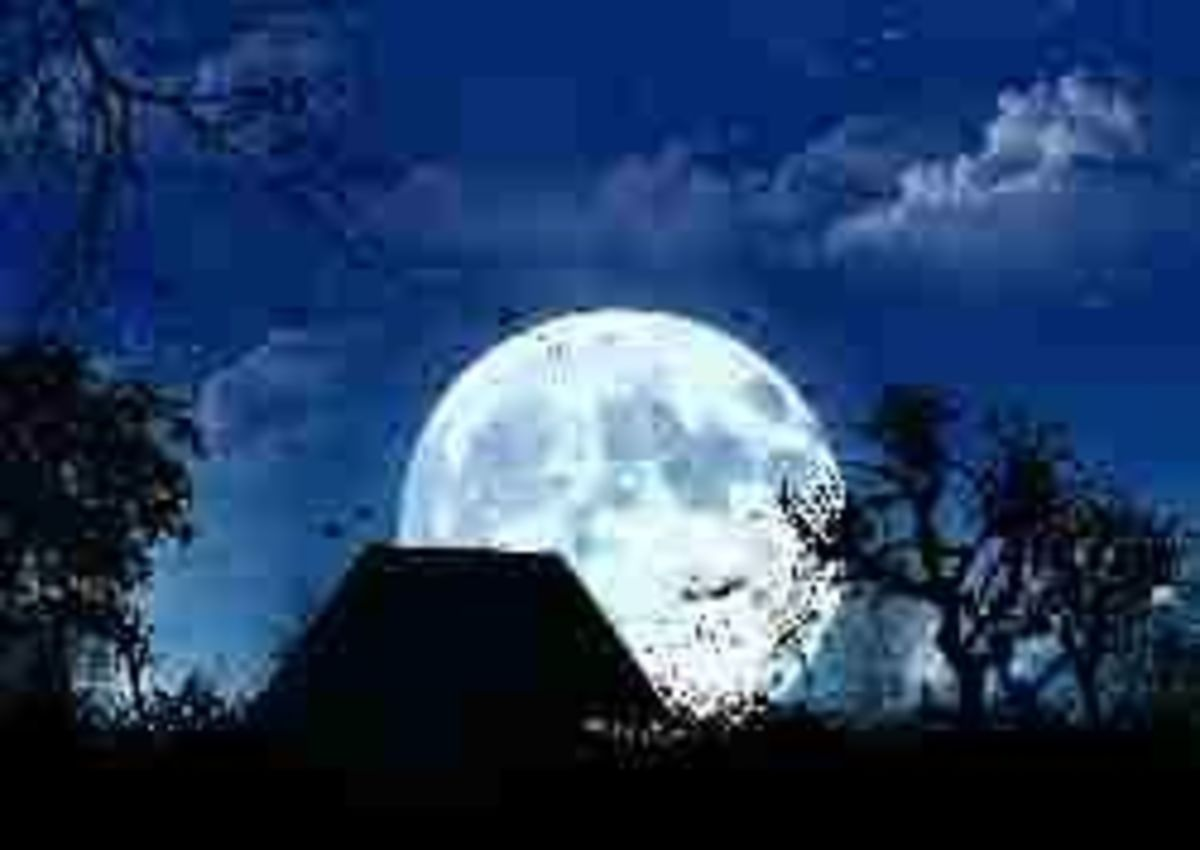 esbat-ritual-moon