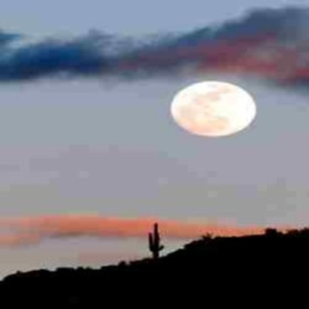 Esbat -- Moon Rituals for the Solitary Practitioner