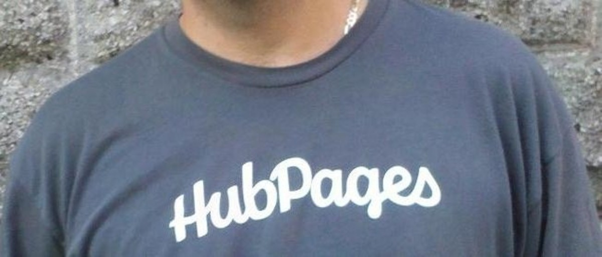 How To Make Real Money Using HubPages Affiliate Advertising Programs
