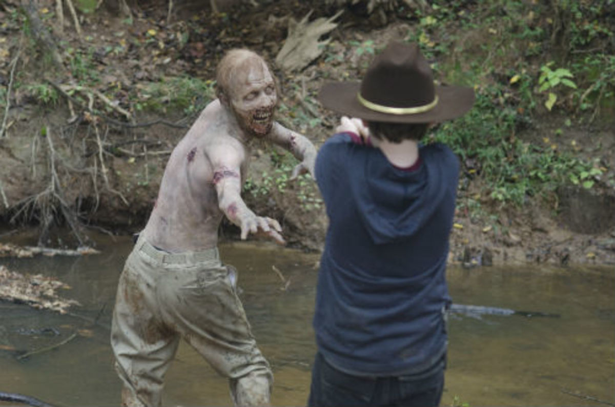 the-walking-dead-is-carl-responsible-for-dales-death