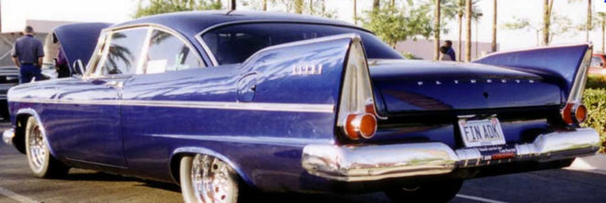 cars-with-fins-only-in-the-1950s