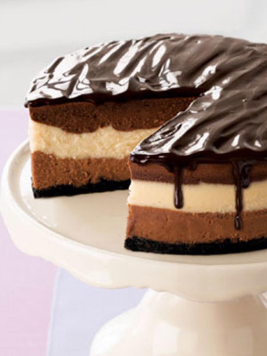 recipes-chocolate-rocky-road-cheesecake