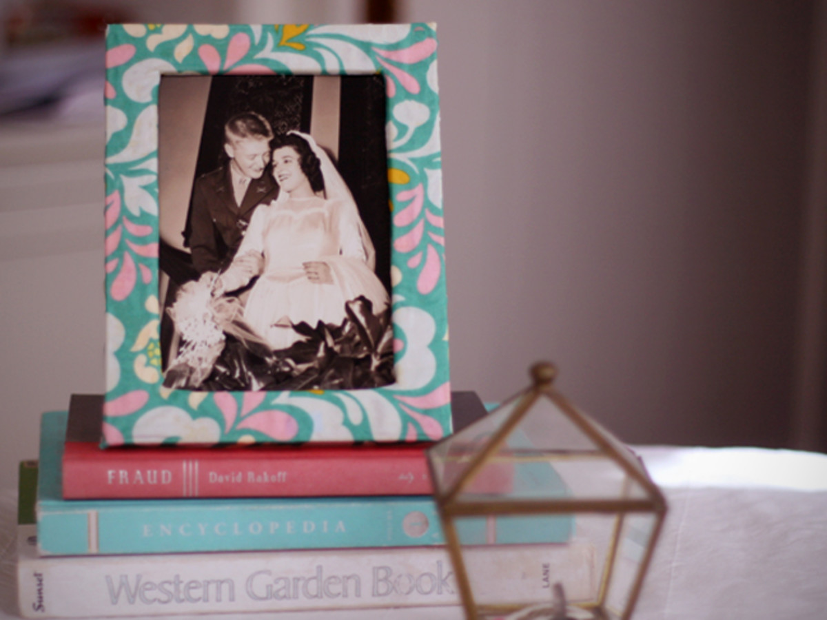 plain-recycled-repurposed-picture-frames-cheap-tutorials-ideas