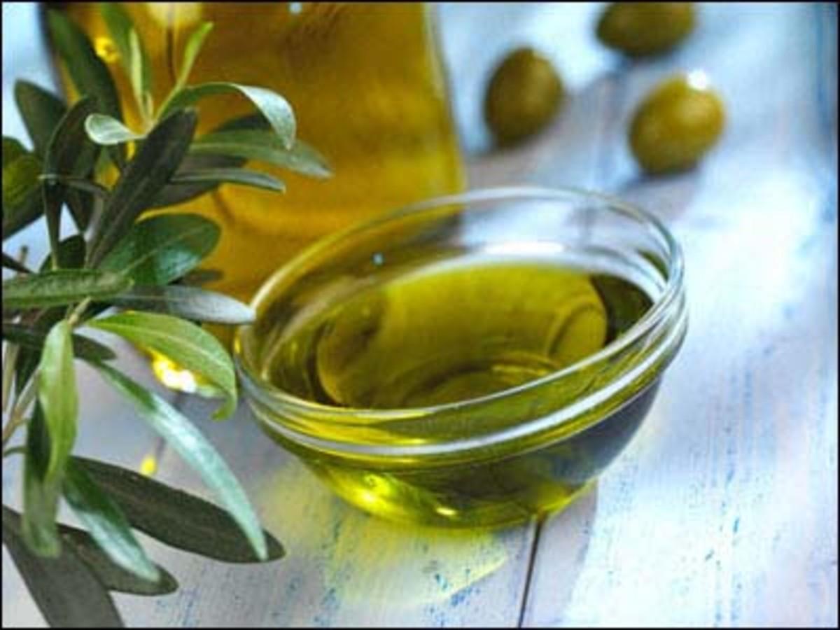 natural-skin-care-recipes-cleanse-tone-moisturize