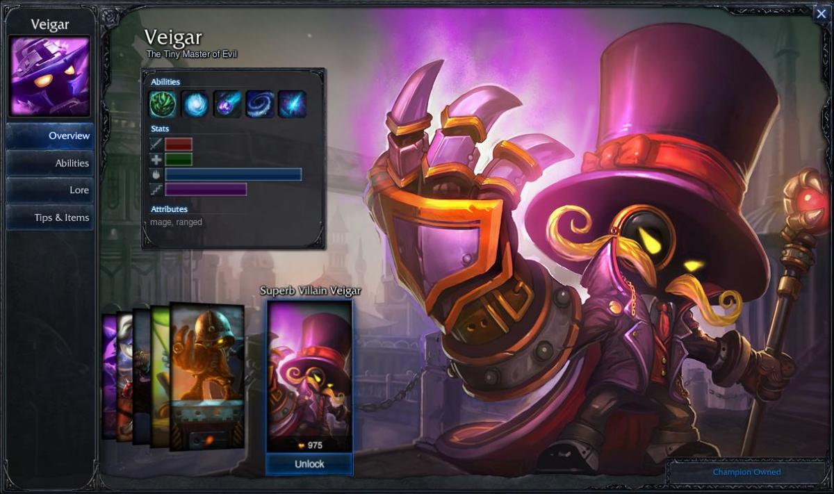 best-champions-to-carry-ranked-games-in-league-of-legends