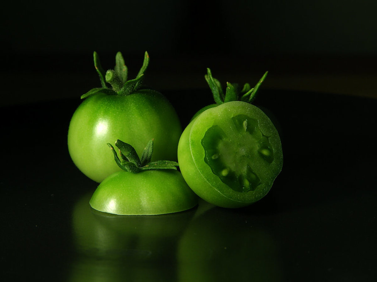 how-to-make-pickled-green-tomatoes-to-use-all-your-garden-produce
