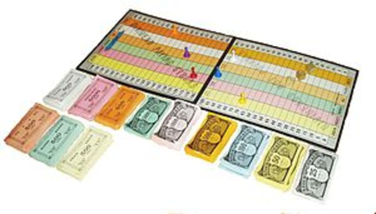 board-games-from-my-childhood-in-the-70s